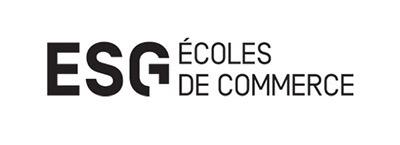 Ifcm integrer ESG